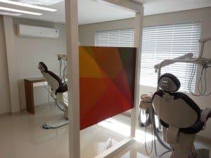 Clinica Vivant Blanc - 12