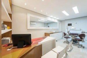 Clinica Vivant Blanc - 18