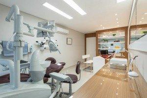 Clinica Vivant Blanc - 4
