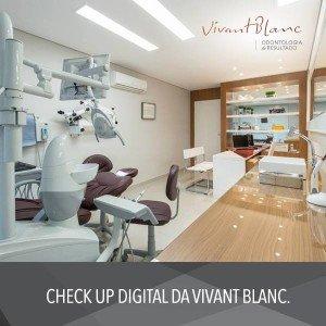 Clinica Vivant Blanc - 5