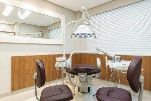 Clinica Vivant Blanc - 8
