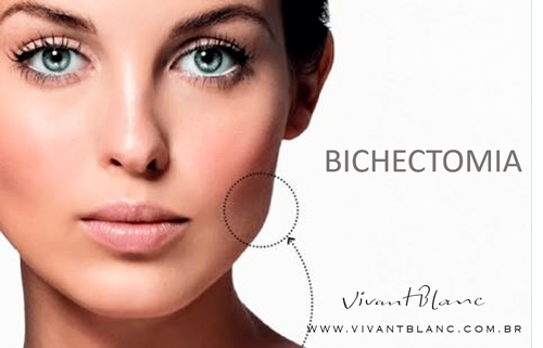 Bichectomia, conheça a cirurgia que afinou o rosto das famosas!