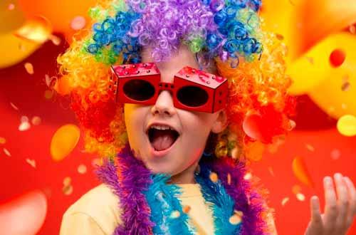 Dicas de um sorriso perfeito no carnaval!