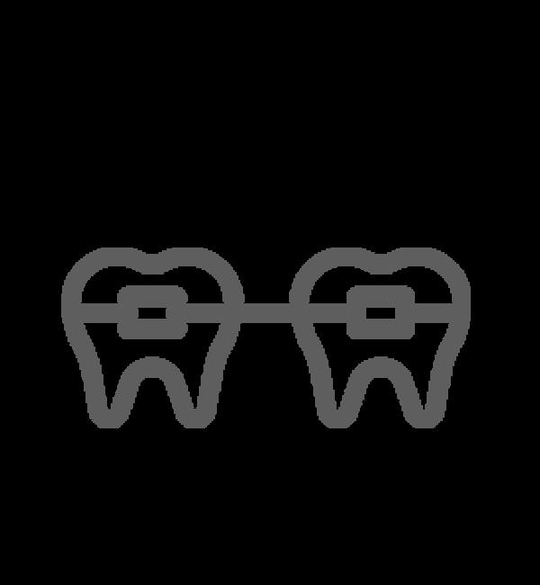 icon-aparelhos-convencionais-vivant blanc