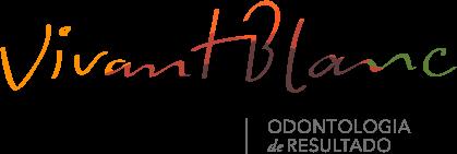 vivantblanc_logo